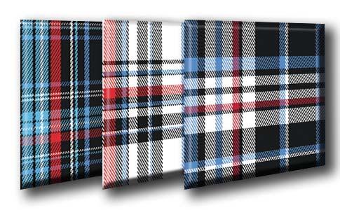 Patternbank | Textile Print Design Studio, Stock Patterns